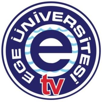 EGE ÜNİVERSİTESİ TV