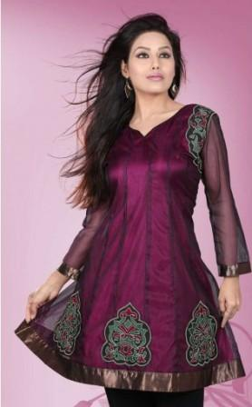 Indian-Styles-Kurtis