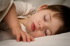 Permalink to Sleep Benefits with 7 tips