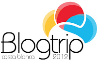blogtrip+costa+blanca+2012 Entrevista de Daniel Ruiz de blogtrip.es   #blogtripocostablanca 2012