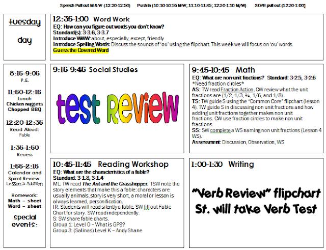 articles on teaching creative writing
