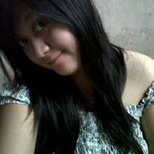 Profile Blogger - Yessy Nurmala