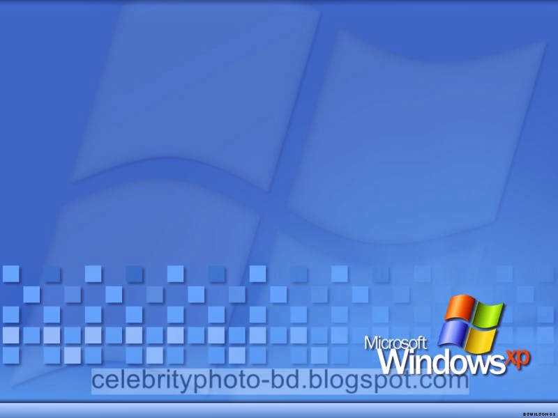 Latest%2BWindows%2BXP%2BWallpapers%2BHD%2BCollection036