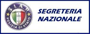 S.I.A.P. NAZIONALE