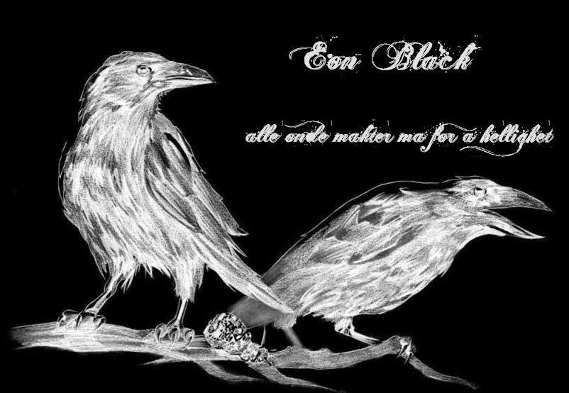 Eon Black