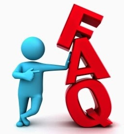 rak+file+semarang+FAQ
