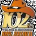 Ouvir a Rádio 102 FM 102,1 de Itajaí - Rádio Online