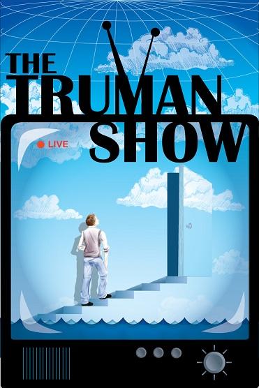 http://1.bp.blogspot.com/-GRk7eCPXXU4/UUirLEwMUkI/AAAAAAAAAXE/ZuUh20UufKs/s1600/Truman_Show.jpg