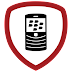 how to UNLOCK BlackBerry MWC11 foursquare badge