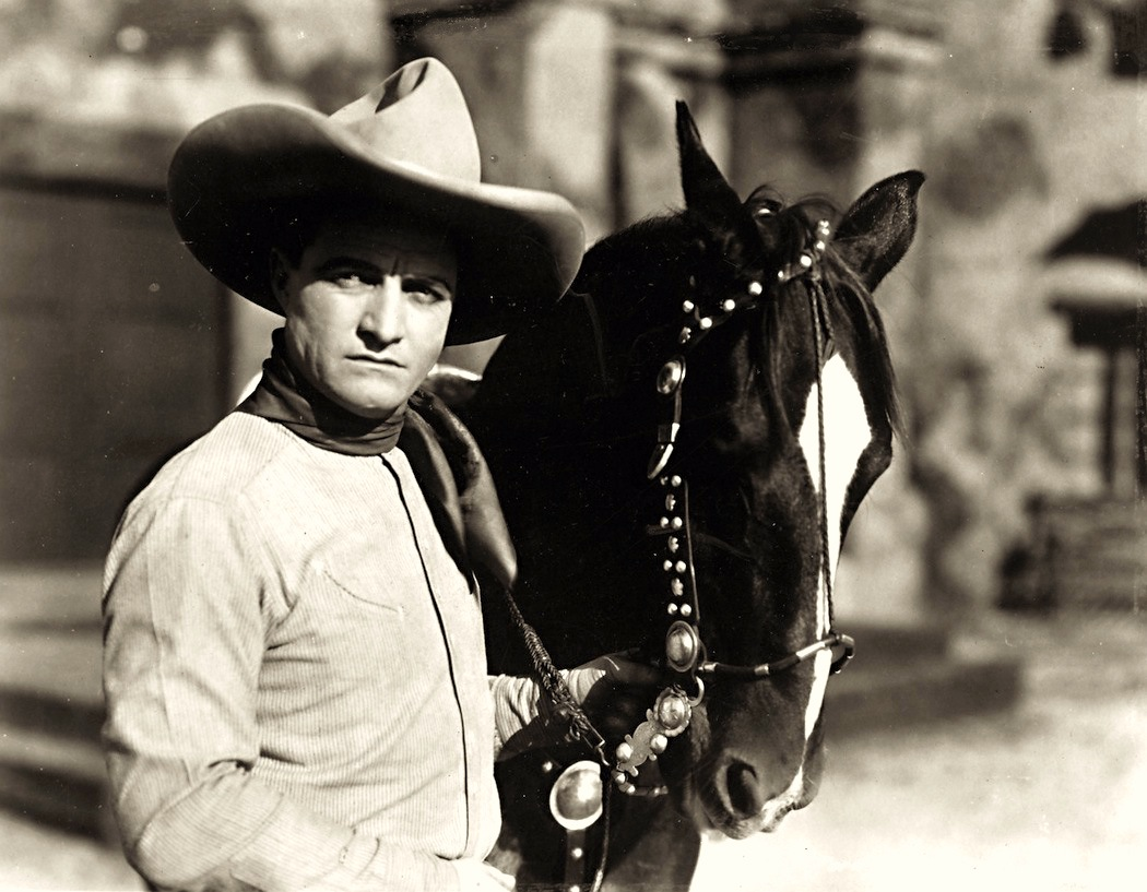 Image result for photos of tom mix