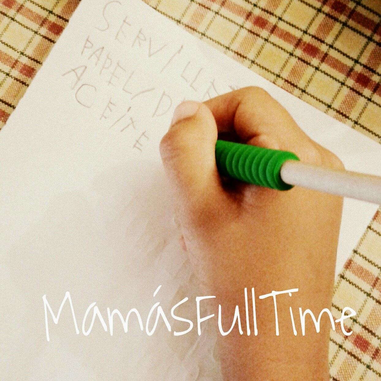Kids frío escribir casa niños