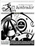 Descarga Periódico El Sembrador edición 4 Cauquenes