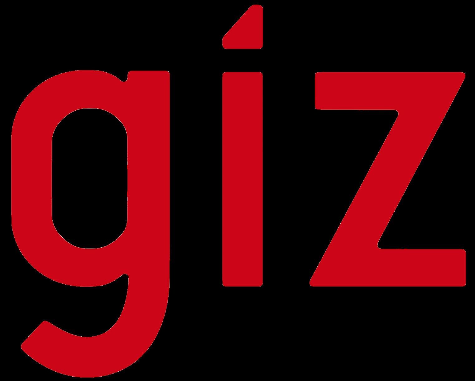 GIZ Vacancy - Technical Project Professional (Advisor) for INDCs, Jakarta