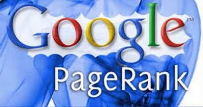 Pengertian dan Manfaat Google PageRank