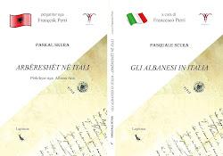 A cura di Francesco Perri