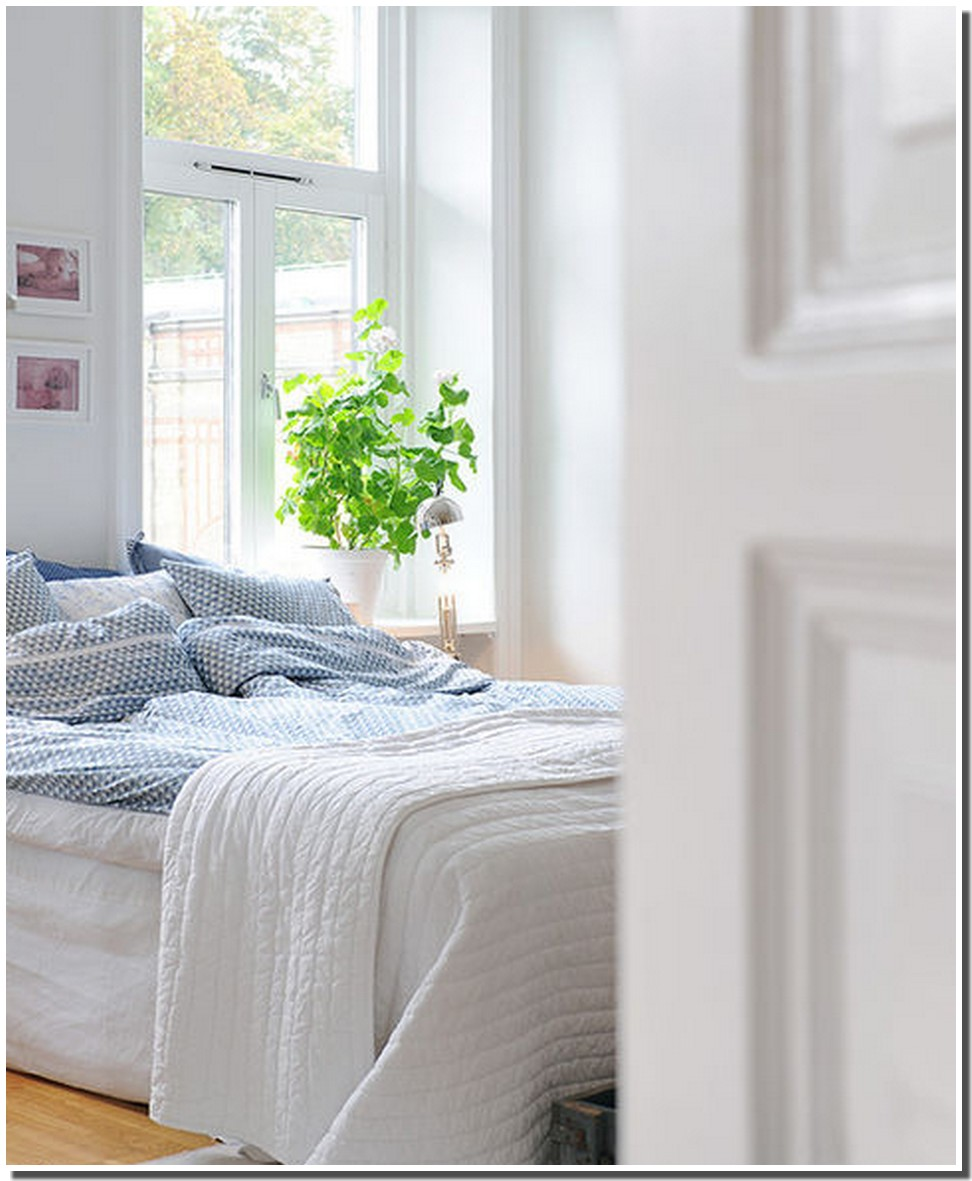 Valia double meuble tv blanc finition laquee meilleure inspiration pour vos int rieurs de meubles for Chambre rustique blanche