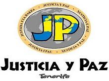 COMISIÓN DIOCESANA JUSTICIA Y PAZ