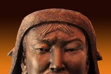 Biografi Jengish Khan, Kaisar Penguasa Asia