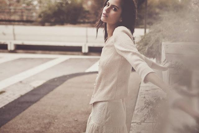 robe de mariée moderne actuelle style vanessa paradis jane birkin