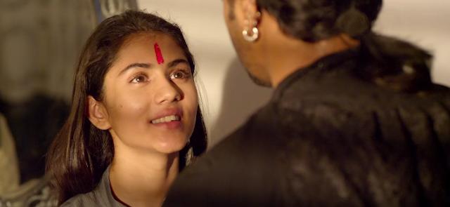Arshinagar (2015) Bengali Full DvDRip Movie Free 300Mb