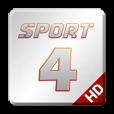 คำอธิบาย: คำอธิบาย: คำอธิบาย: C:\Users\knbeloved\Desktop\โฟลเดอร์ใหม่\iLikeHD TV_files\hdtsport4.png