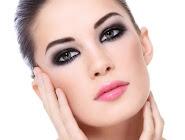 Cómo Maquillarme Correctamente