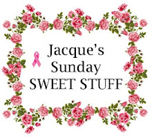 Jacque' Sunday Sweet Stuff