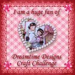 dreamtimedesigns.blogspot.com.au