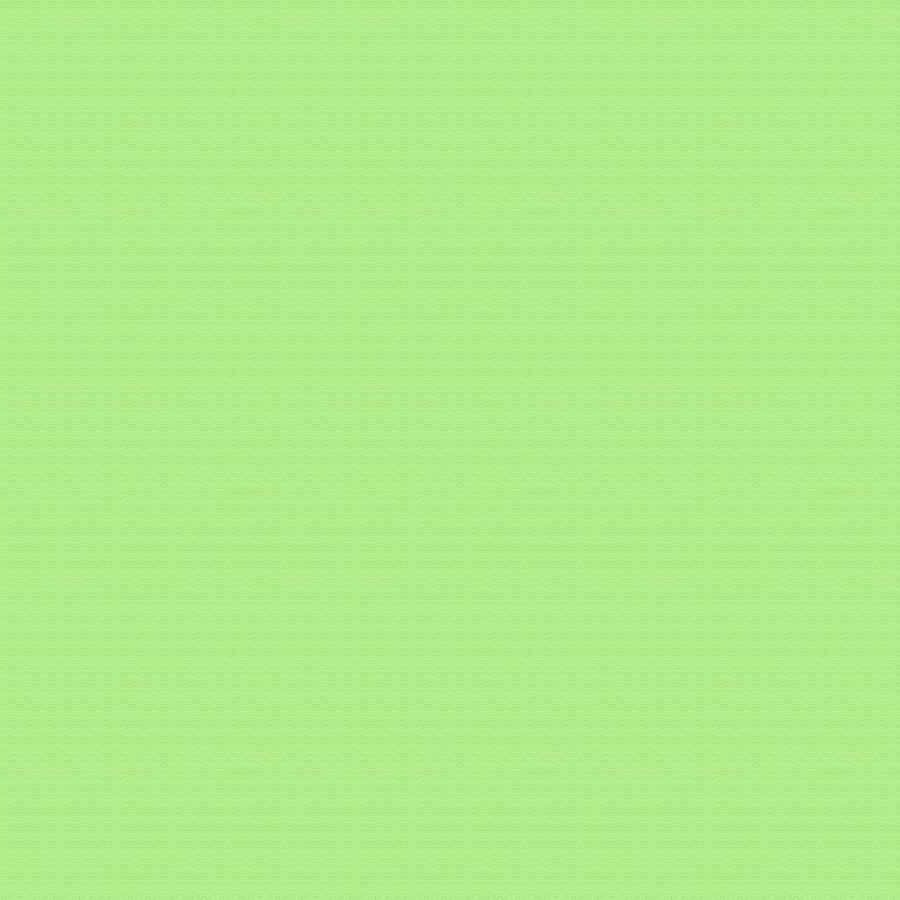 bcuz i can ���������������� free textured lime green digi