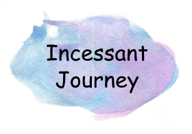 Incessant Journey