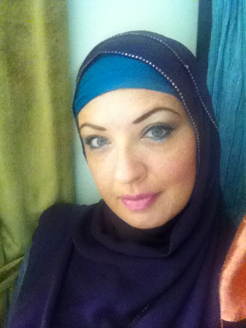 kuwait single men Meet divorced kuwaiti women for dating and find your true love at muslimacom sign up today and browse i like men over 40 from kuwait and saudia only please only.