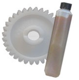 Sears Craftsman/Liftmaster Main Drive Gear
