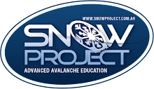 SNOW PROJECT: Advanced Avalanche Education