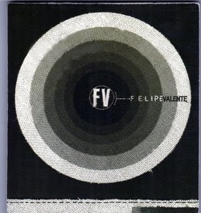 Felipe Valente - FV - Playback