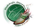 Clínica Hermosilla
