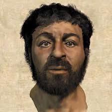 Fotos de Jesus Cristo de Verdade