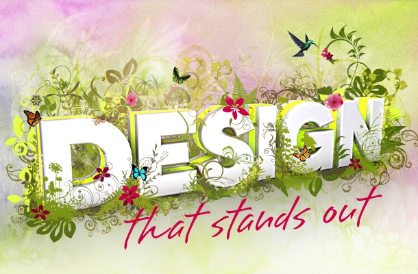 free design service (header blog / fb cover)