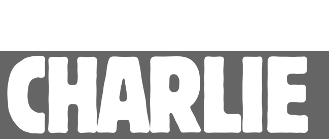Charlie Hebdo