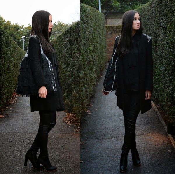 Stella_McCartney_Falabella_Overknee_Boots_Cashmere_Black_Outfit