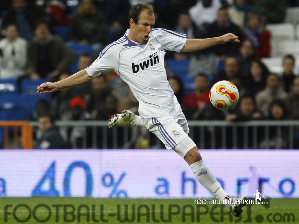 http://1.bp.blogspot.com/-GSAgAa9emUM/Tt12veeH_pI/AAAAAAAAC0c/hnHl9wINWw0/s1600/Arjen+Robben+X.jpg