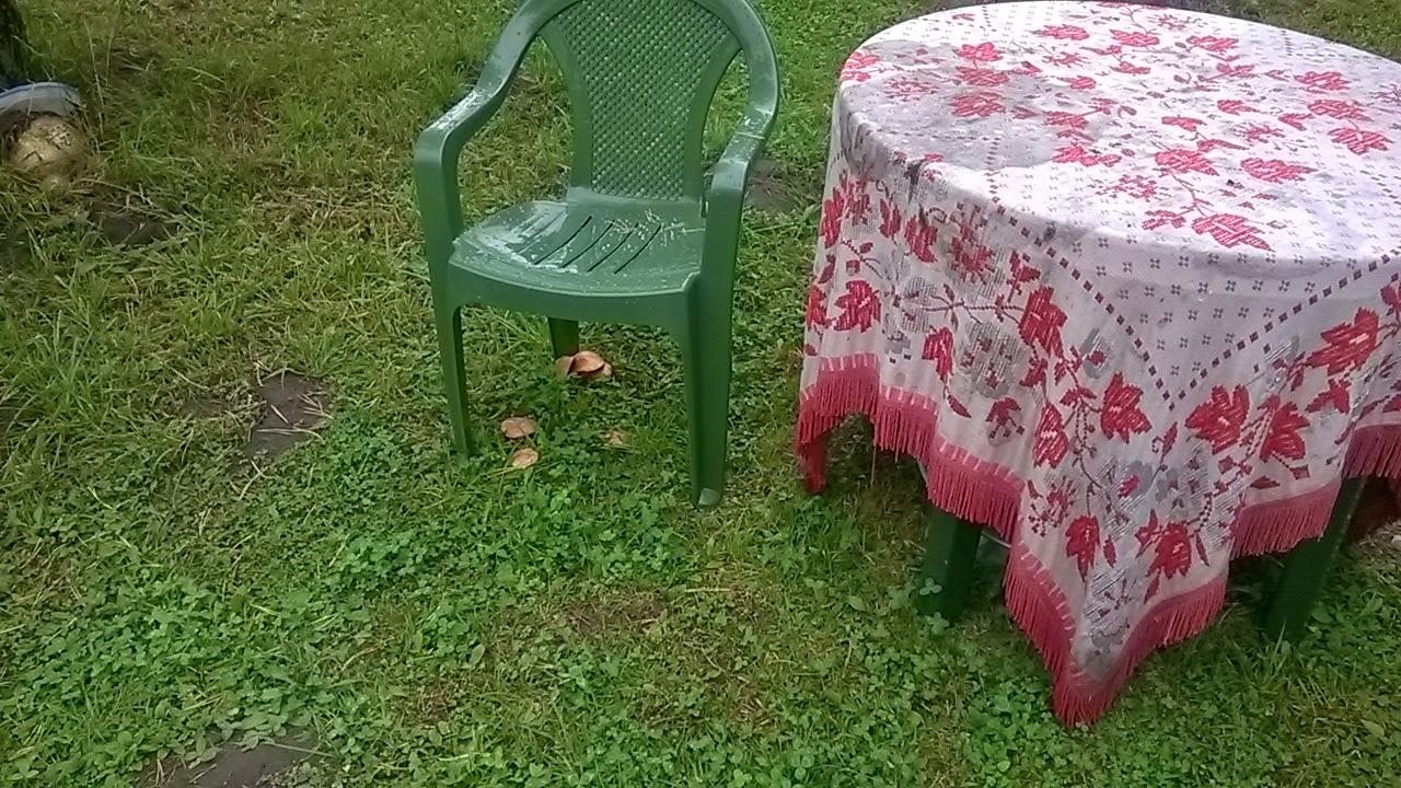 Трётся девка об стол об стул 21 фотография