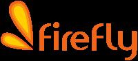 jawatan kosong terkini di firefly
