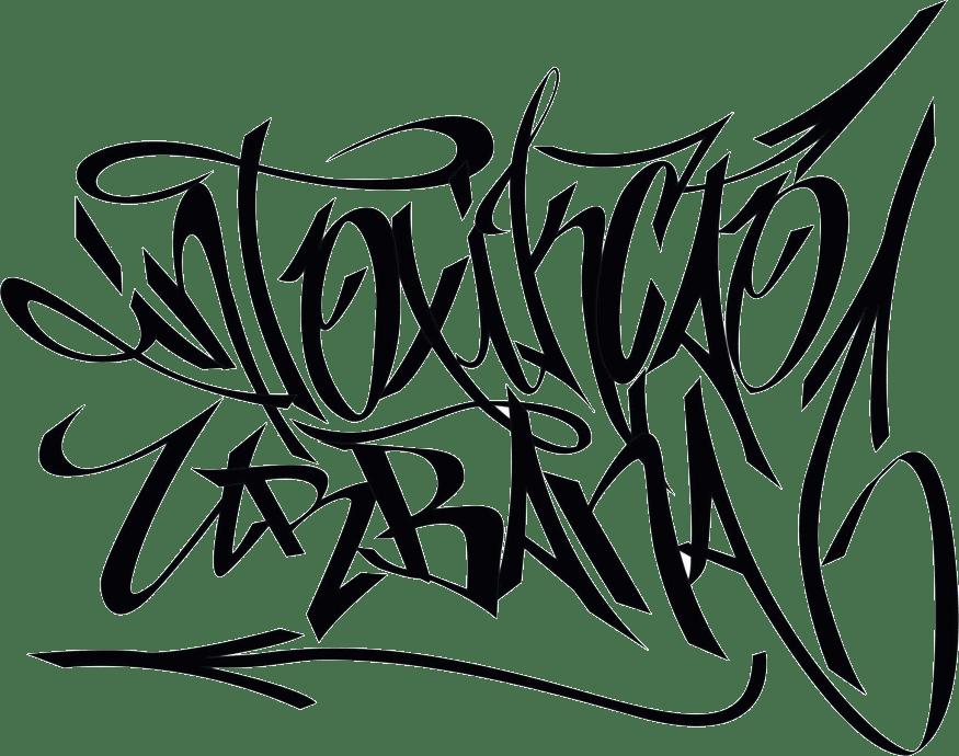 Parceiro / Coletivo de Hip Hop - Camaragibe PE
