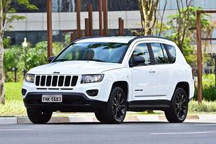 http://www.blogdofelipeandrade.com.br/2015/08/jeep-tera-mais-um-modelo-nacional-acima.html