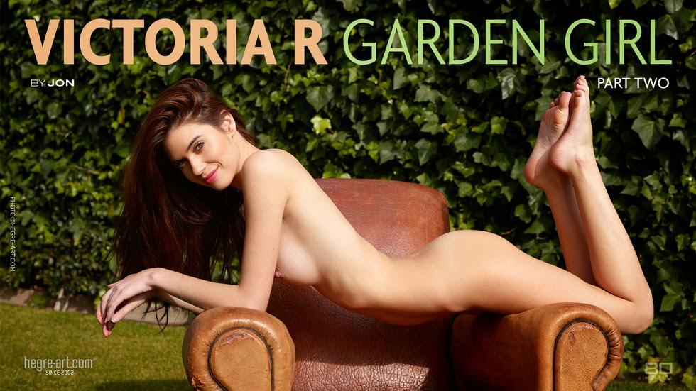 Victoria_R_Garden_Girl_Part2a Vcpgre-Ars 2014-08-04 Victoria R - Garden Girl Part 2 08170