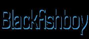 Blackfishboy