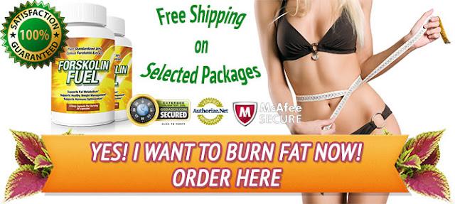 Weight loss program santa cruz picture 10