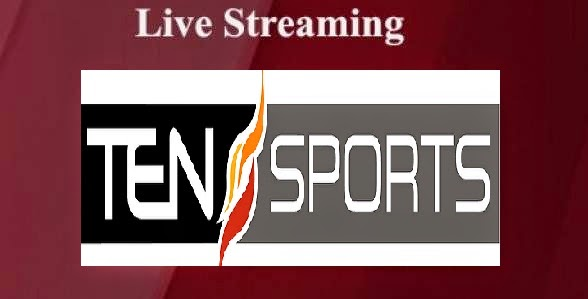 how to watch live stream ten channel in tv channel