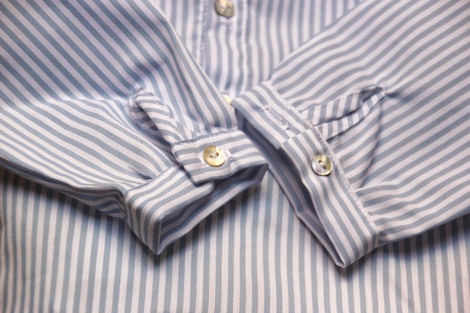 DIY Cómo hacer camisa-body para bebé (patrones gratis) | | Oh ...