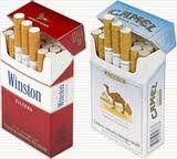 Discount Cigarettes, Cigars, Tobacco